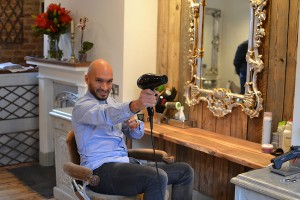 Julien_hairdryer