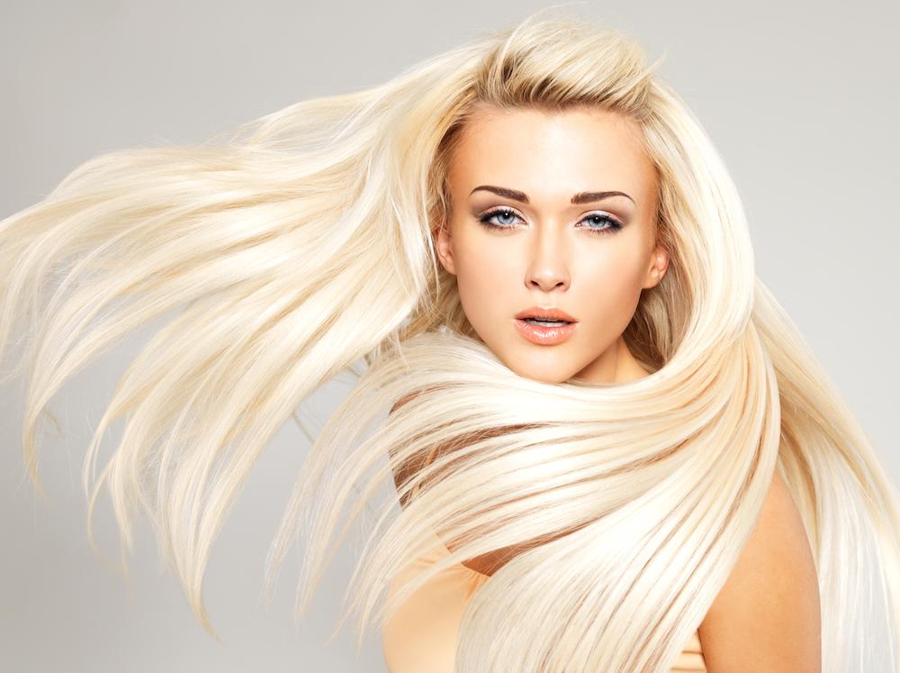 Three V Hair Salon Cover 2