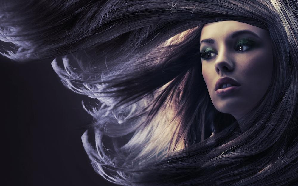 Three V Hair Salon Cover 1